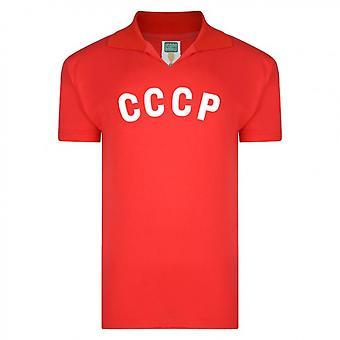 رسم نقاط CCP قميص بطولة الأمم الأوروبية عام 1968