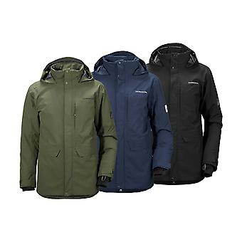 Didriksons Mens Tommy jas
