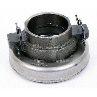SKF N4070 Ball Bearings / Clutch Release Unit