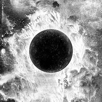 Son Lux - Alternate Worlds [Vinyl] USA import