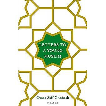Lettere ad un giovane musulmano di Omar Saif Ghobash - 9781250119841 libro