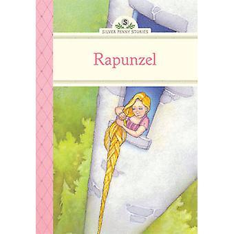Rapunzel by John Cech - 9781402783388 Book