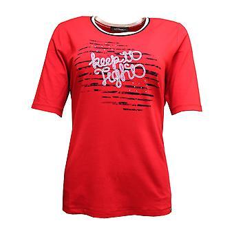 GOLLEHAUG Top 1911 23239 Red