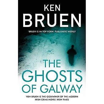 Die Geister von Galway