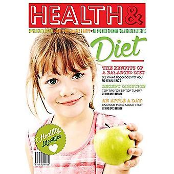Health & Diet (Healthy Lifestyles)