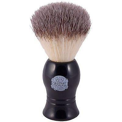 Progress Vulfix Nylon Shaving Brush Black - Medium