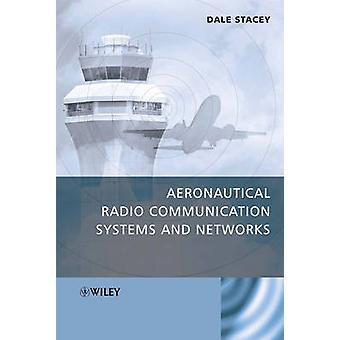 أنظمة الاتصالات الراديوية الملاحة الجوية وشبكات من جانب ستايسي & دايل