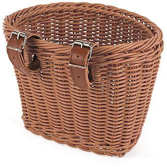 Janod Basket