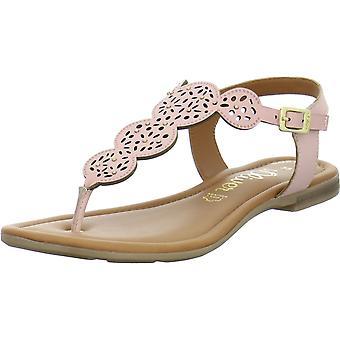 S. Oliver 528102 552810222549 scarpe universali da donna estive