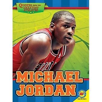 Michael Jordan by N/A - 9781489633682 Book