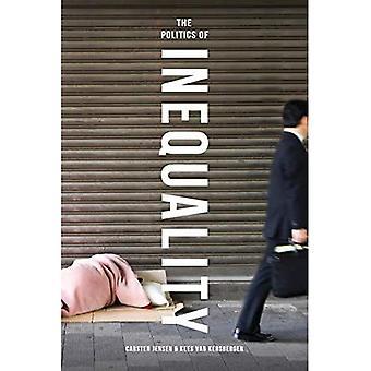 Die Politik der Ungleichheit