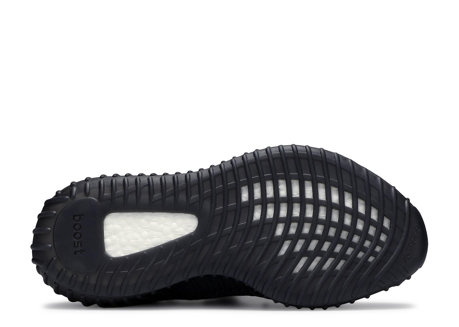 Adidas Yeezy boost 350 v2 Fu9006 sko