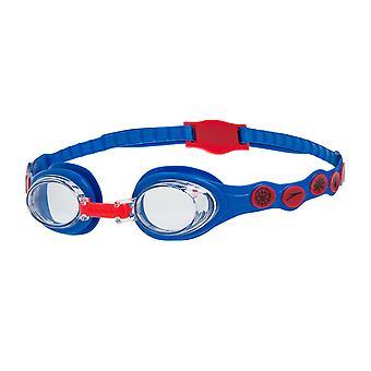 Sea Squad Spot Goggle