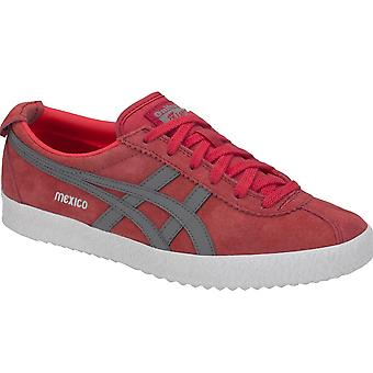 Onitsuka Tiger Mexico Delegation D6E7L600 universal all year men shoes