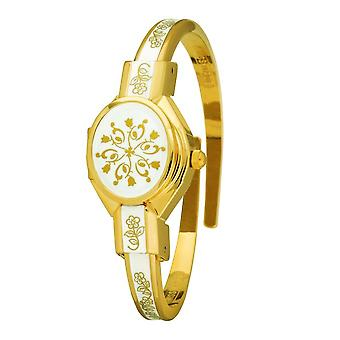 Andre Mouche - Wristwatch - Ladies - ELEGANCE - 012-01191