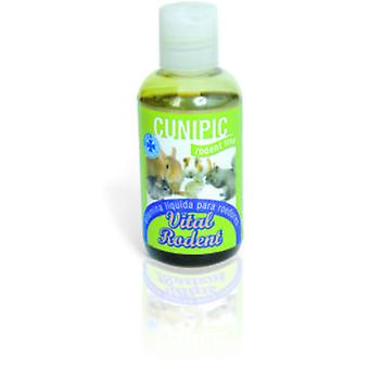 Cunipic Vital Rodent (Small pets , Food Supplements)