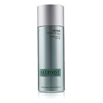 Algenist GENIUS Ultimate anti-aging toner 150ml/5oz