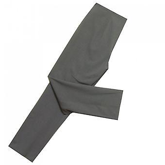 ROBELL Robell Trousers Jacklyn 51408 5689 197 Grey