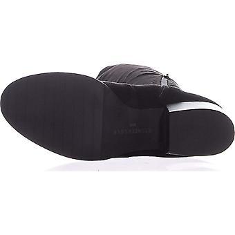 Kenneth Cole Womens 7 adelynn Closed Toe Knee High bottes de mode