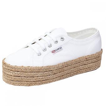 スペルガ スペルガ 2790 COTROPEW レディース靴