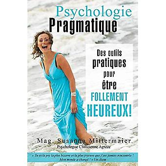 Psychologie Pragmatique-Frans