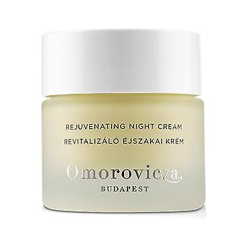 Omorovicza Rejuvenating Night Cream 50ml/1.7oz