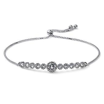 Bracelet Surround RH CRY