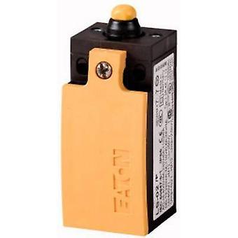Interruptor de límite Eaton LS-S11/F 400 V 6 A Tappet IP66, IP67 1 ud(s)