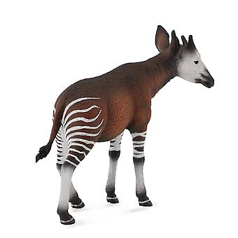 Di CollectA Okapi