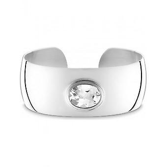 QUINN - Cuff - Ladies - Silver 925 - 029039920