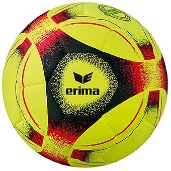 erima зал мяч гибрид Крытый 2019