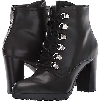 Adrienne Vittadini mulheres ' s Thad ankle boot