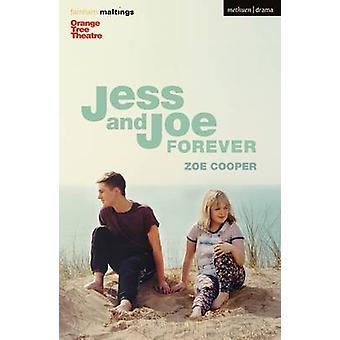 Jess e Joe Forever di Zoe Cooper