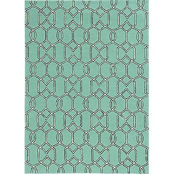 21_quote; x 34_quote; UV 处理聚丙烯水疗区域地毯
