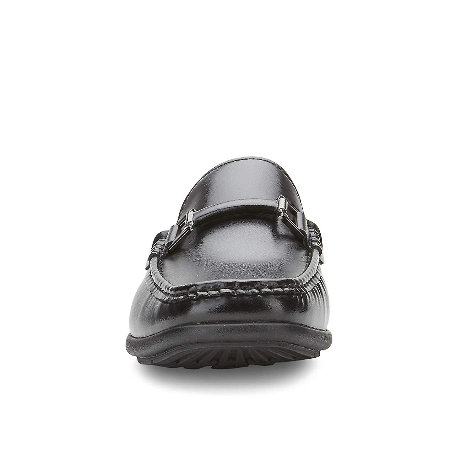 X RAY Homme-apos;s Tasman Moccasin Casual