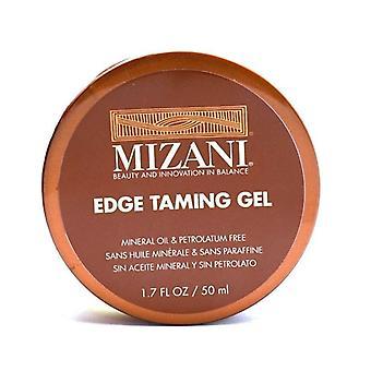 Mizani Edge Tamming Gel 50ml