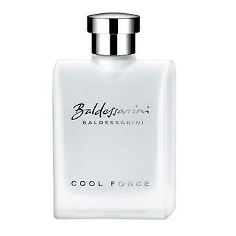 Baldessarini Cool Force Eau de Toilette 50ml EDT Spray