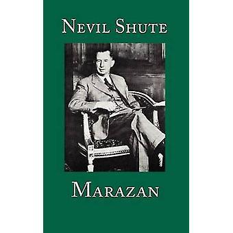 Marazan by Shute & Nevil