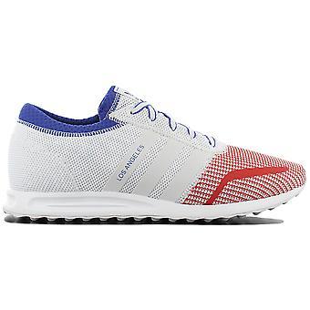 Høy Kvalitet Adidas Dame Herre Y 3 Pureboost Sko HvitCore