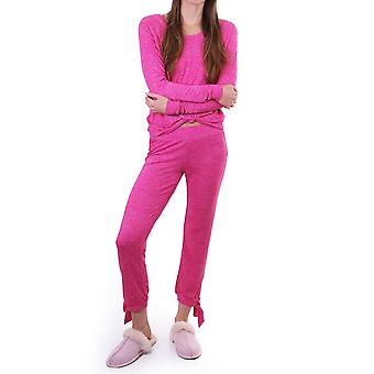 UGG Womens Fallon Loungewear