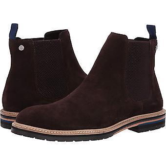 Original Penguin Men's Hugh Fashion Boot