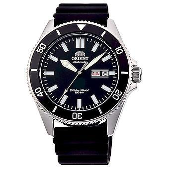 أورينت ساعة اليد للرجال RA-AA0010B19B