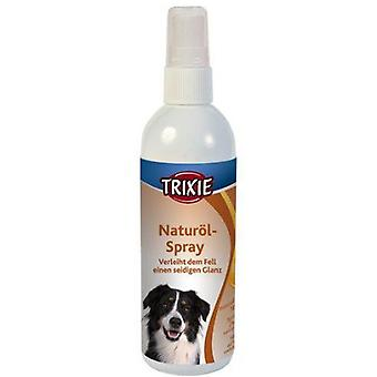 Trixie Natural-Oil Spray for dogs 175 Ml.