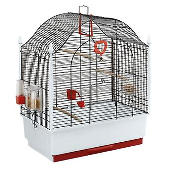Ferplast Cage Villa Negra (birds, bird cages and aviaries, bird cages)
