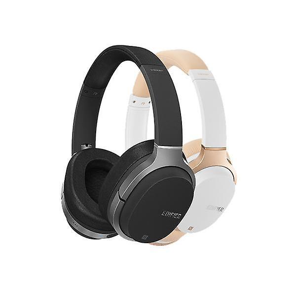 Bluetooth wireless headphone hifi noise isolation