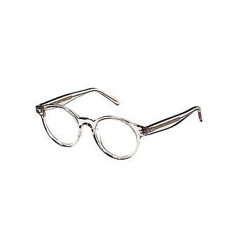Celine CL50008I 020 Grey Other Glasses
