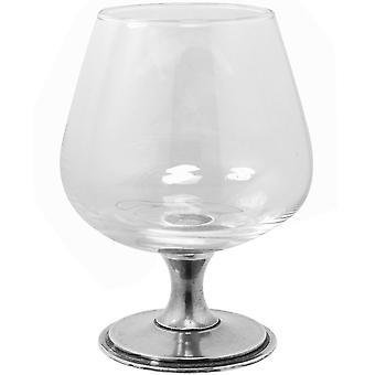 Vogue einzigen Brandy Glas - 410ml