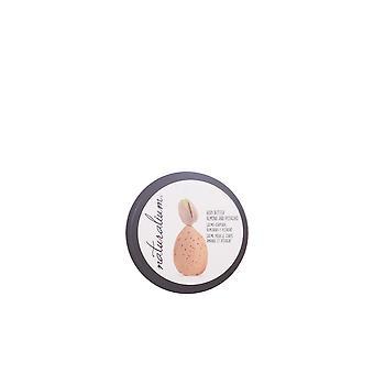Almond naturalium & pistache corpo manteiga 200ml unissex