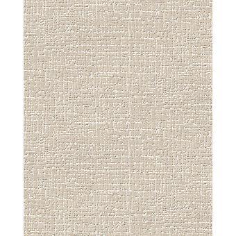 Vliesbehang Profhome DE120102-DI