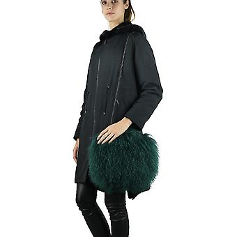 Green Bag Sam-rone Women